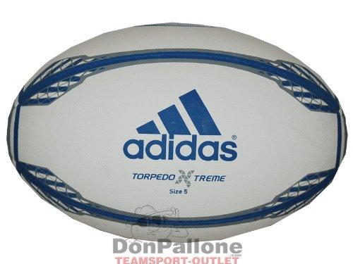 adidas Torpedo X-Treme Rugby Rugbyball