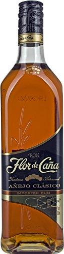 flor-di-cana-5-anni-black-label