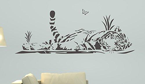 wandtattoo-tiger-schmetterling-155-x-57-rakel-von-mldigitaldesign
