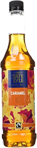 tate-and-lyle-fairtrade-caramel-coffee-syrup-750ml