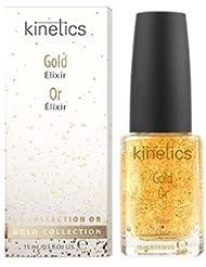 Kinetics Nail, Treatment for Growth–35ml.