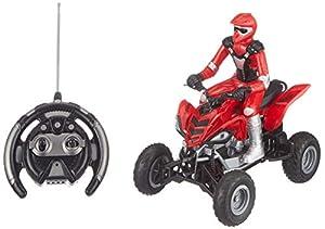Reel Toys Reeltoys2116 X-Quard - Moto de Playa