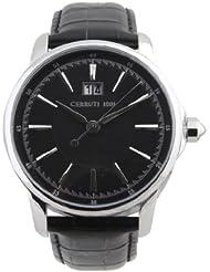 Accessoires Uhren Cerruti CRA072A