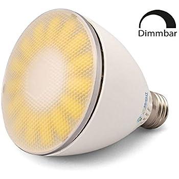 BIOLEDEX KADO LED Spot GU10 5.8W Strahler 430Lm 2800K Warmweiss S10-1P01-085