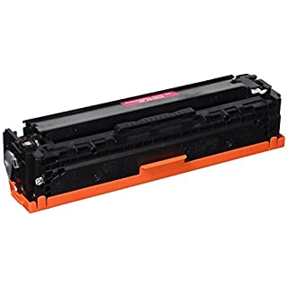 Actis TH-323A CLJ PRO CP1525N/NW HP 128A Laser Cartridge