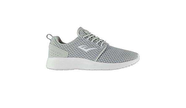 21185b4e3 Everlast Boys Girls Everyday Sensei Run Trainers Shoes: Amazon.co.uk: Shoes  & Bags