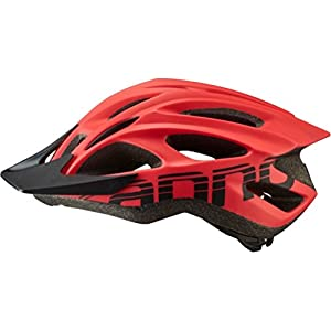 410uzIJX8WL. SS300 Cannondale Casco Quick Red
