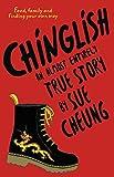 Chinglish (English Edition)