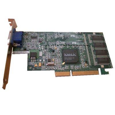 matrox-grafikkarte-g200-8mb-agp-3d-beschleuniger