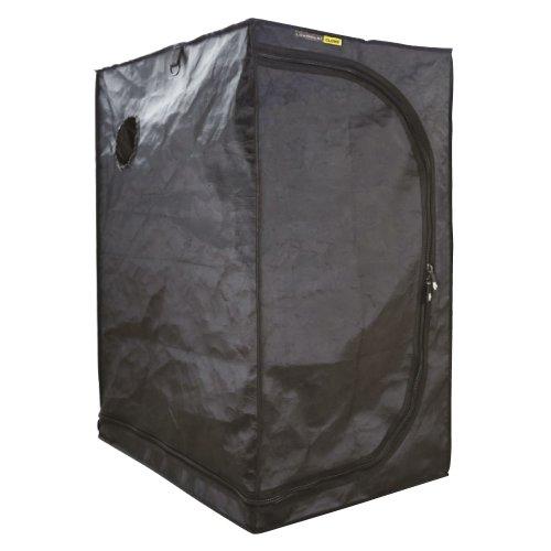 sc 1 st  Amazon UK & Small Grow Tent: Amazon.co.uk