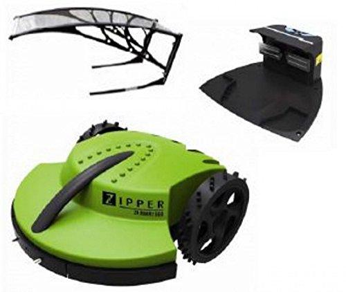 Rasenmäher-Roboter RMR 1500 Zipper