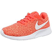 Zapatillas Nike Air Zoom Structure 21 Running Mujer ShowSport