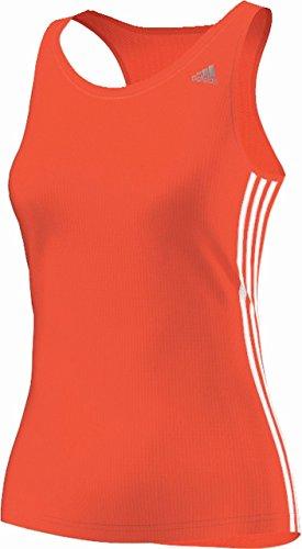 adidas Damen Tank Clima Training Core SESORE