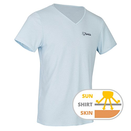410v2vC%2BAJL - Camisetas de Albañil