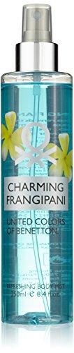 united-colors-of-benetton-charming-frangipani-250-ml-refreshing-body-mist-korperspray-fur-sie-1er-pa