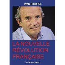 La Nouvelle Révolution française