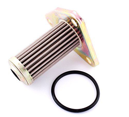 podoy-oil-filter-ring-for-ezgo-txt-medalist-4-cycle-295-350cc-golf-cart-rep-26591g01-by-podoy