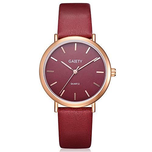 Mode einfache Damenuhr YunYoud spangenuhr Metall datumsanzeige taucheruhr in billig Coole Citizen pendeluhr klassisch uhrenarmband großen quarzuhr Glitzersteinen Uhr
