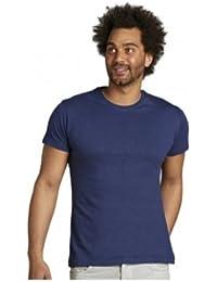 SOL'S Herren T-Shirt