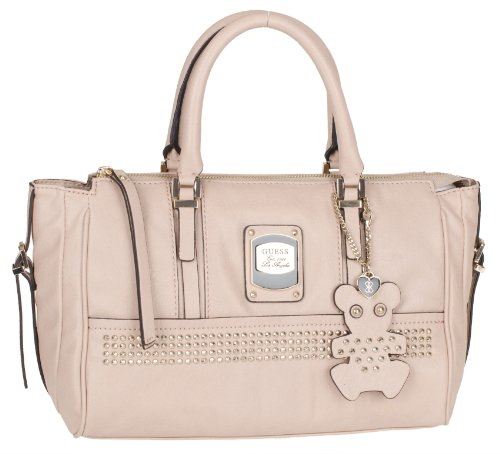 Guess Tasche Nude