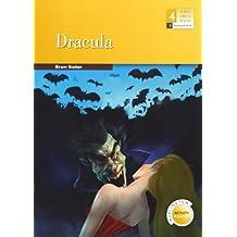 DRACULA - 4§ ESO