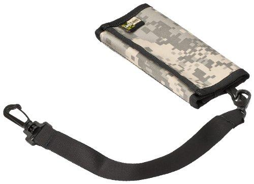 LensCoat Memory Card Wallet -