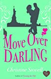 Move Over Darling (Choc Lit)