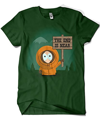 612-camiseta-the-end-is-near-ideas-c-p