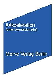 #Akzeleration (IMD)