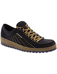 f7f846f5bd5 Amazon.fr   Mephisto - Chaussures homme   Chaussures   Chaussures et ...