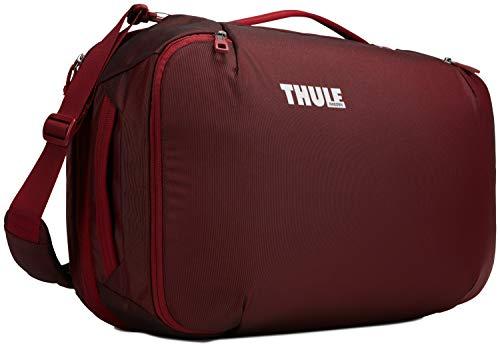 Thule Handgepäck, bordeaux (violett) - 3203445