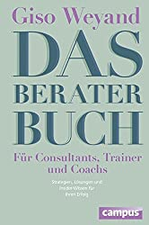 Das Berater-Buch