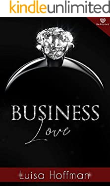 Business love (Darklove)