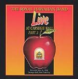 Pt. 2-Live at Carnegie Hall