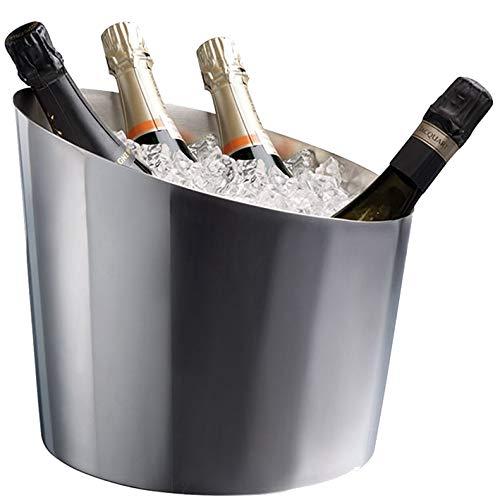 Tastevin Vasque à Champagne Alu
