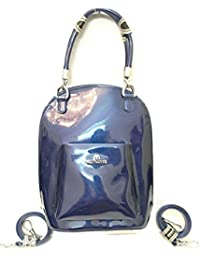 Fashion Factory Imported Stylish Sling/shoulder Handbag For Womens And Girls - B07848XYLW