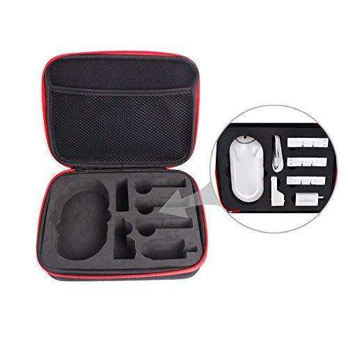 Penivo portatile impermeabile zaino della batteria Storage Case trasporto a tracolla per Zerotech dobby mini selfie Pocket drone accessori