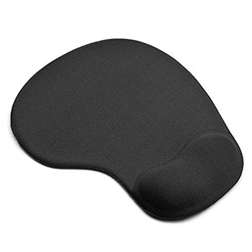 Zhongke Mouse Pad Gel Gel-gefüllte Handballenauflage Mausmatte