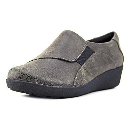 easy-spirit-kelt-mujer-us-55-gris-mocasin