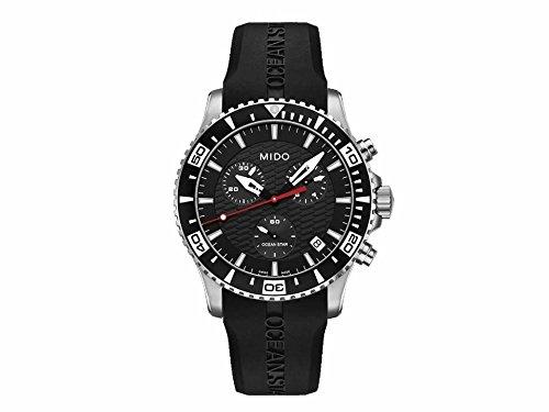 mido-m0114171705122-reloj-os-capitan-hombre-m0114171705122-esfera-de-color-negro-carcasa-de-acero-in