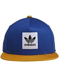 Amazon.it  cappello - adidas   Abbigliamento sportivo   Uomo ... 6d49557eb9fb