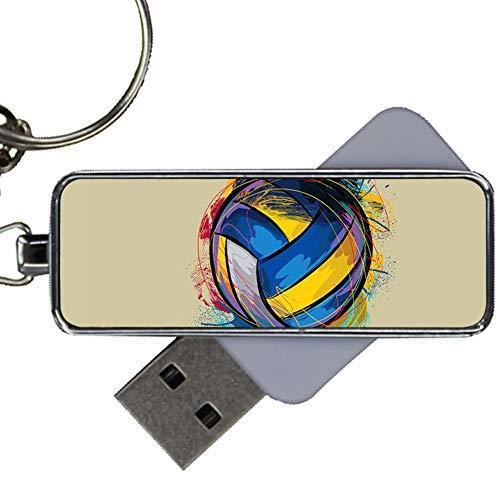 F¨¹r Jungs Hipster Benutzen Als 8Gb USB Flash -