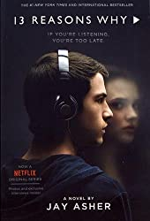 Thirteen Reasons Why (Nouvelle Edition - Anglais)