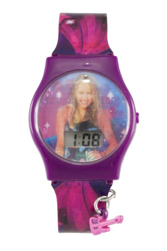 hannah-montana-girls-lcd-lenticular-changing-image-dial-watch