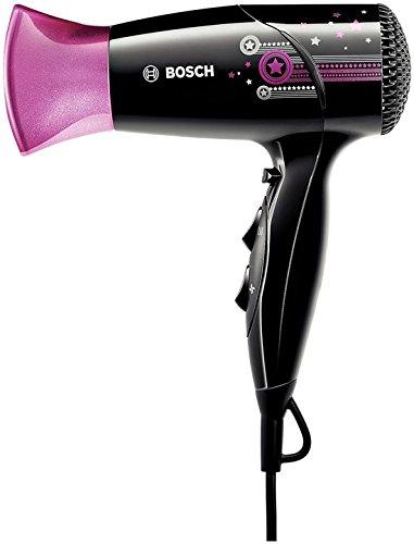 Bosch PHD2511 - Secador para cabello