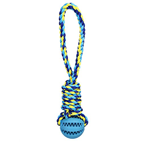 dog-rope-ball-toys-for-cleaning-teeth-and-chewing-for-small-medium-pet-dogs-blue-1