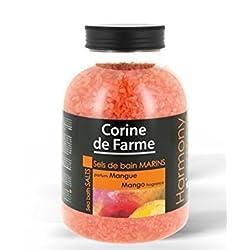 Corine de Farme Harmony...