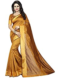 3abb6da9759 Saree For Women Party Wear Half Sarees Offer Designer Below 500 Rupees  Latest Design Under 300 Combo Art Silk New Collection 2018 In…