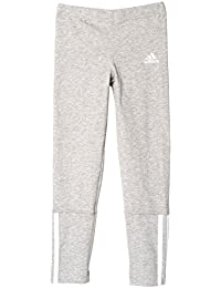adidas LG ESS Co Tight Mallas, Niñas