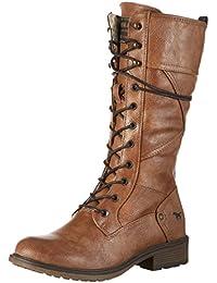 Mustang Damen 1264-606-301 Stiefel